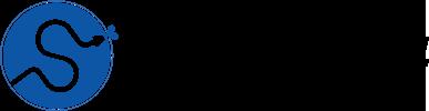 SciPy 2014 Logo